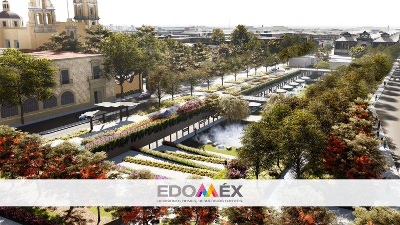 toluca-construccion-del-nuevo-parque-se-preve-lista-para-el-2021
