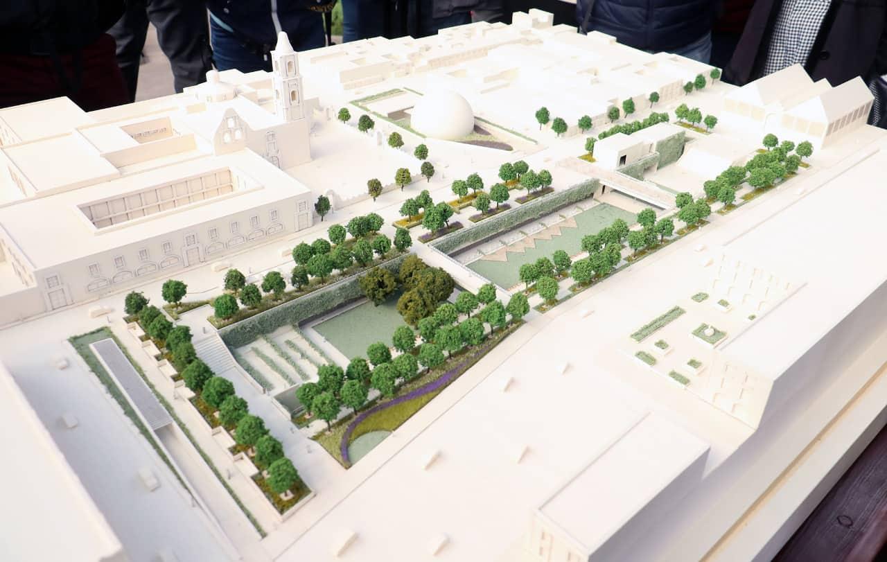 vtoluca-construccion-del-nuevo-parque-se-preve-lista-para-el-20212