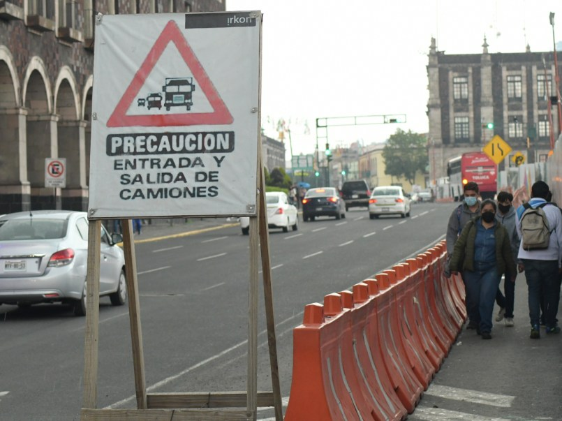 toluca-siguen-multas-sobre-lerdo-juarez-evitar-trafico-160494