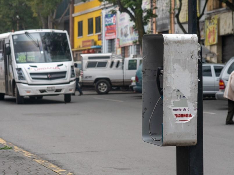 toluca-sin-uso-y-abandonadas-estan-casetas-telefonicas