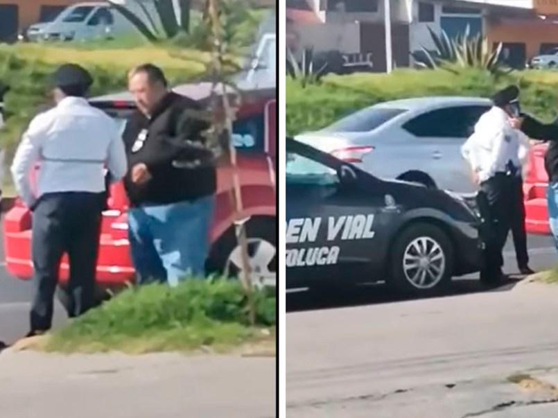 video-captan-a-policias-aceptando-mordida-en-toluca