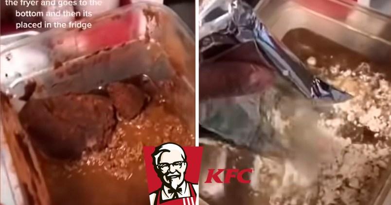 video-salsa-de-famosa-cadena-de-comida-causa-controversia-por-su-preparacion3