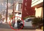 video-viral-mujer-descubre-a-su-esposo-saliendo-de-un-motel-con-su-amante4