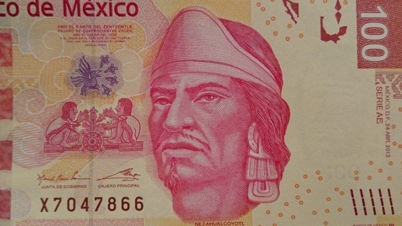 viejo-billete-de-100-pesos-de-nezahualcoyotl-se-vende-en-casi-900-pesos