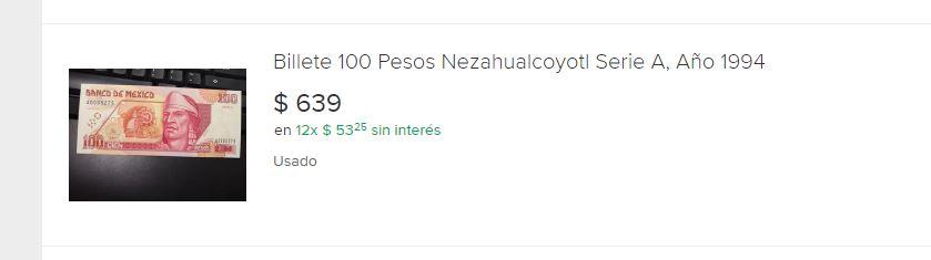 viejo-billete-de-100-pesos-de-nezahualcoyotl-se-vende-en-casi-900-pesos2