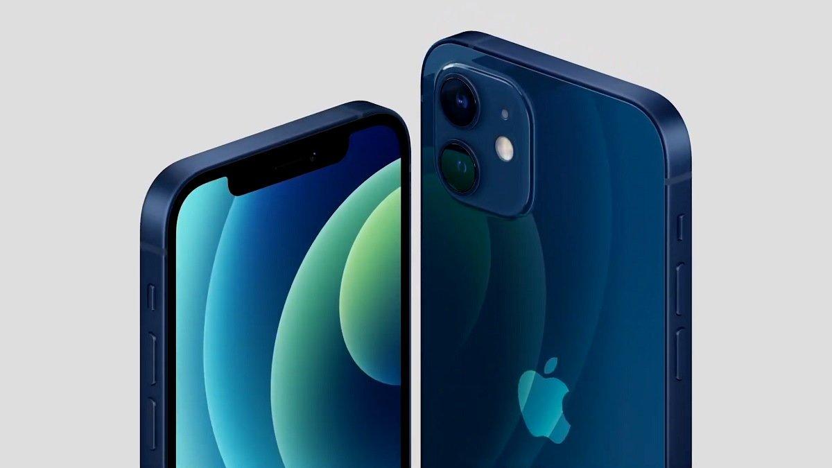 xiaomi-y-samsung-se-burlan-de-apple-tras-lanzar-su-iphone-12-2