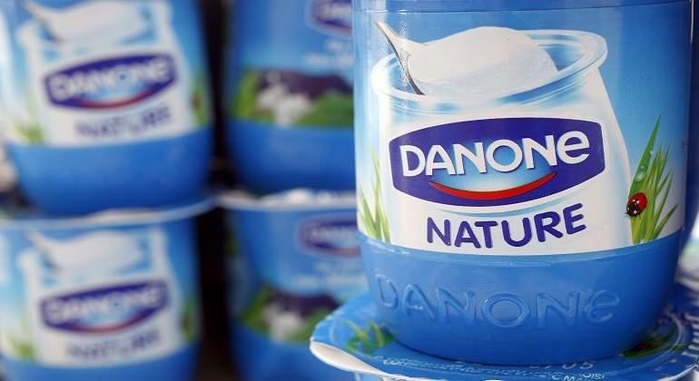 mexico-prohiben.ventas-de-queso-yogurt-natural-de-marcas-reconocidas-por-mentir-3