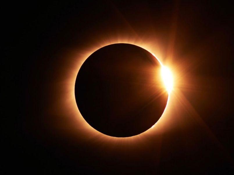Asi-se-podra-ver-el-eclipse-penumbral-en-Mexico
