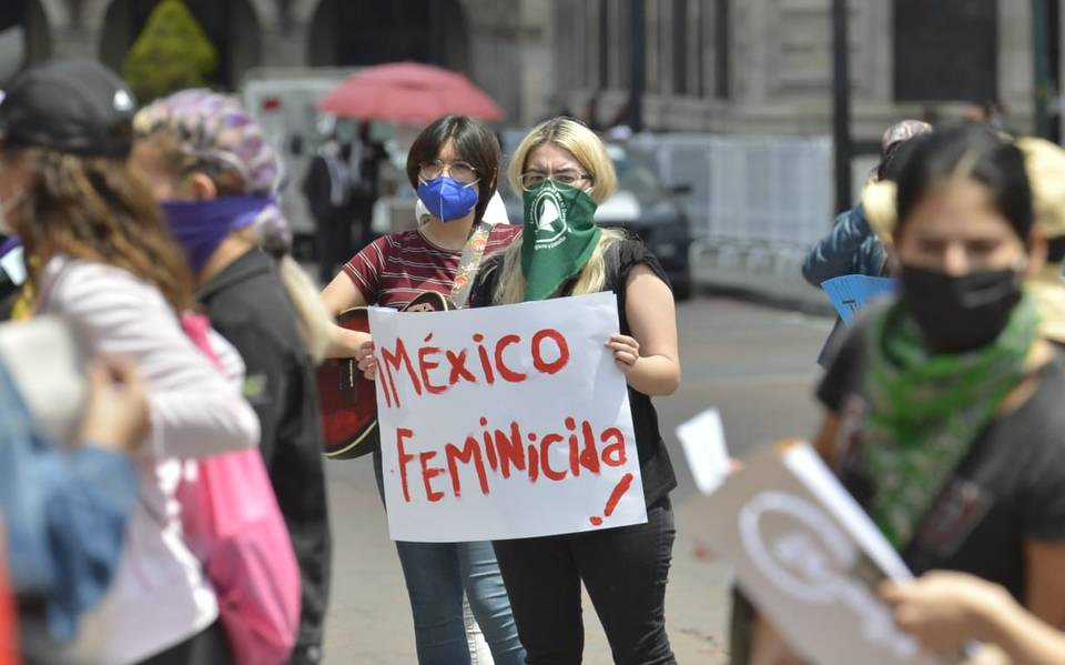 Asociacion-civil-se-manifestara-este-miercoles-en-Toluca