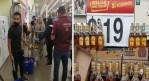 Buscan intervención de PROFECO para que Walmart respete precio de tequila en 19 pesos.jpeg