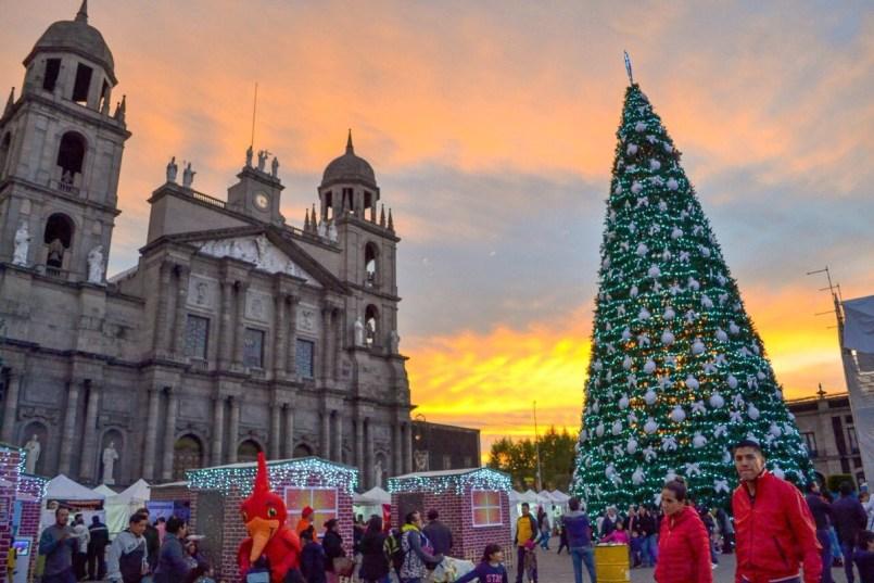 Calendario-SEP-Consulta-vacaciones-dias-festivos-y-fechas-importantes