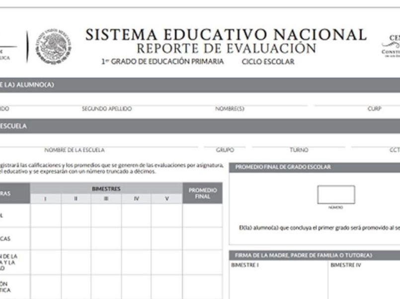 Como-consultar-la-boletas-de-calificaciones-SEP-2020