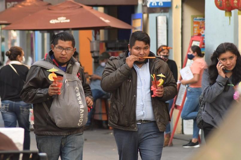 Conoce-los-nuevos-horarios-de-cierre-en-negocios-de-Toluca