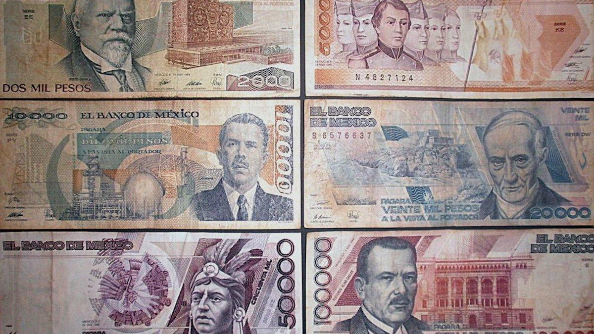 Estos-billetes-aun-tienen-valor-para-pagar-en-efectivo-Banxico