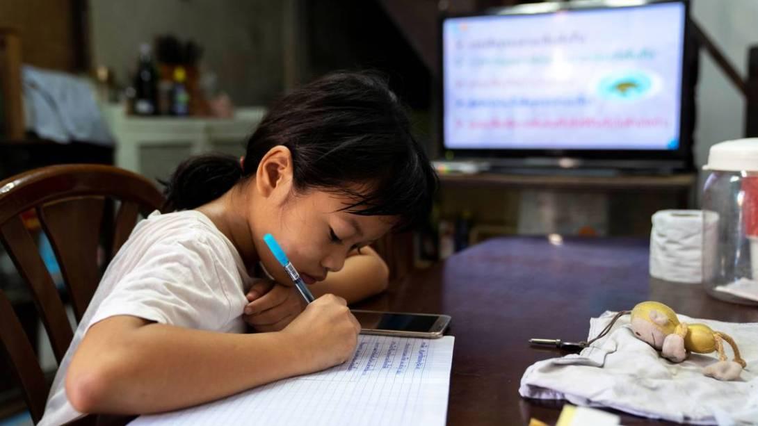Evaluacion-y-entrega-de-calificaciones-de-Aprende-en-Casa-ll-SEP
