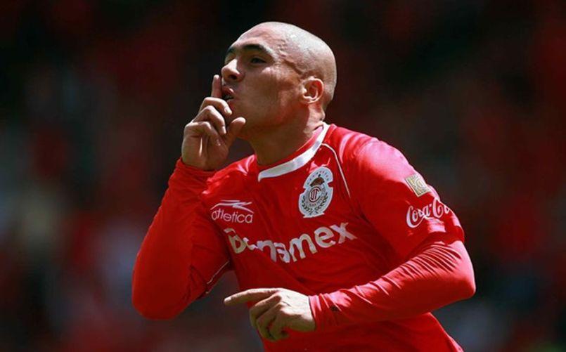 Ex-jugador-del-Toluca-sufre-accidente-y-pide-ayuda