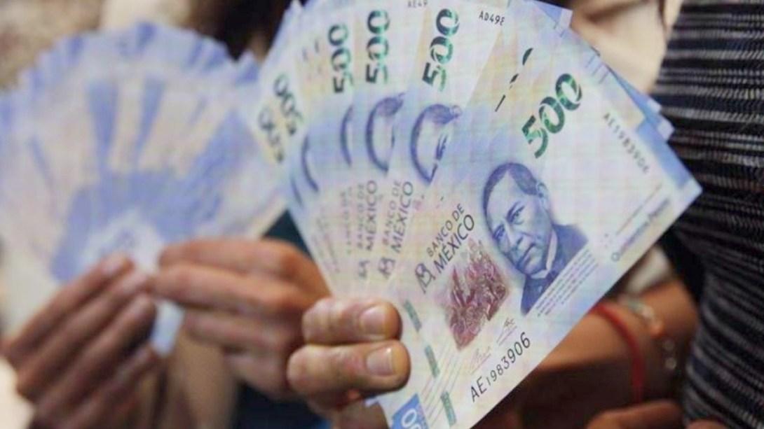 Gobierno-del-Edomex-ofrece-10-mil-pesos-a-mujeres-emprendedoras