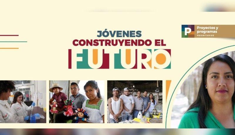 Jovenes-Construyendo-el-Futuro-Cuando-depositan-aguinaldo