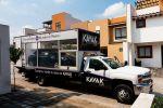 Kavak-ofrecera-autos-seminuevos-con-cero-pesos-de-enganche