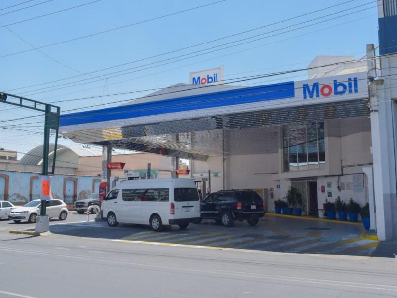 La-gasolina-mas-barata-del-pais-se-encuentra-en-Toluca-y-Metepec