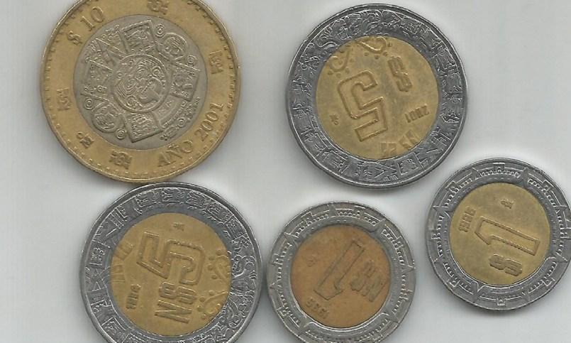 Monedas-de-Nuevos-Pesos-se-venden-hasta-en-4-mil-pesos
