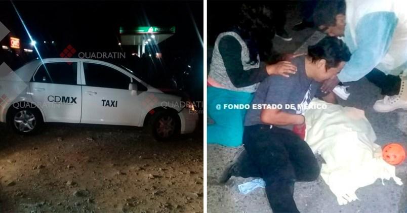 Ninos-salen-a-pedir-su-calaverita-y-los-atropella-un-taxi-en-el-Edomex
