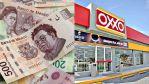 Oxxo-ofrece-sueldo-de-17-mil-pesos-en-Servicio-Nacional-de-Empleo