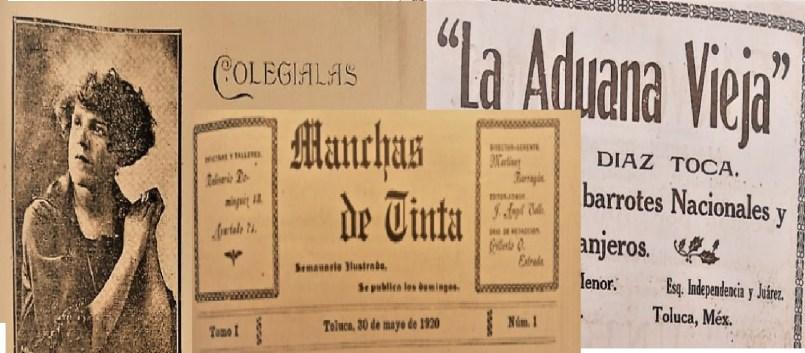 Periodicos-de-Toluca-asi-eran-antes