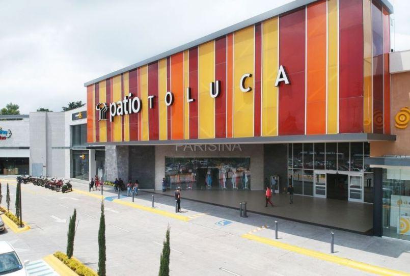 Se-registra-asalto-a-joyeria-en-centro-comercial-Patio-Toluca