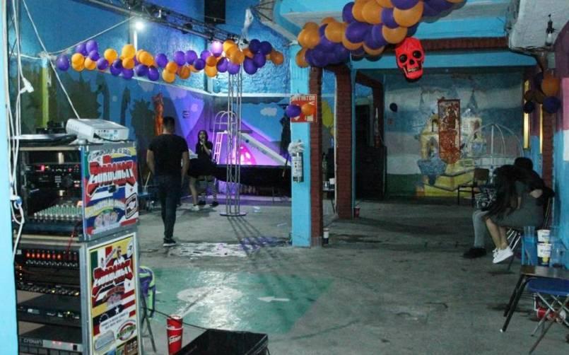 Suspenden-fiestas-de-Halloween-en-el-Valle-de-Toluca