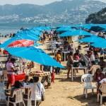 acapulco-llego-a-su-limite-hotelero-en-este-puente