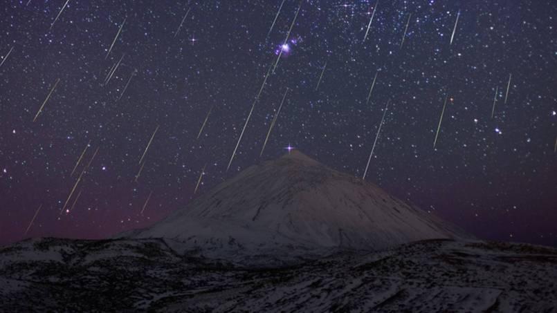 astronomico-noviembre-eventos