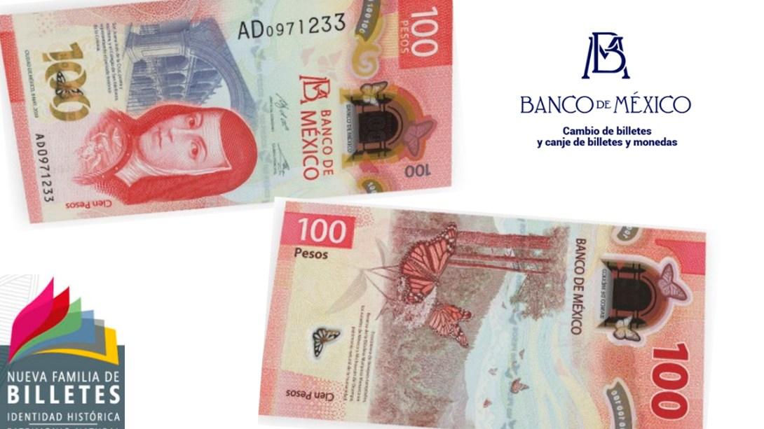 banxico-anuncia-nuevo-billete-de-100-pesos-con-sor-juana-ines-de-la-cruz