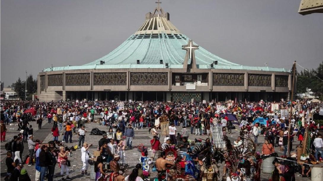 basilica-de-guadalupe-si-abrira-el-11-y-12-de-diciembre