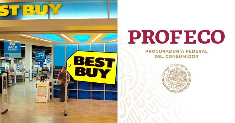 best-buy-profeco-vigilara-que-respeten-los-derechos-de-clientes5