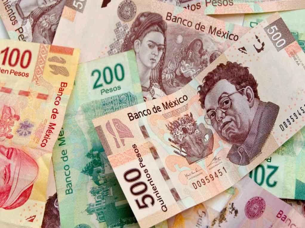 Conoce el billete de 500 pesos que se vende hasta en 2 mil pesos