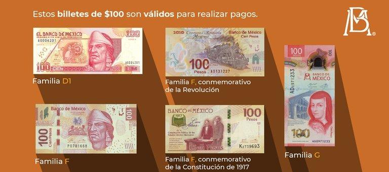 billetes-100-pesos-banxico