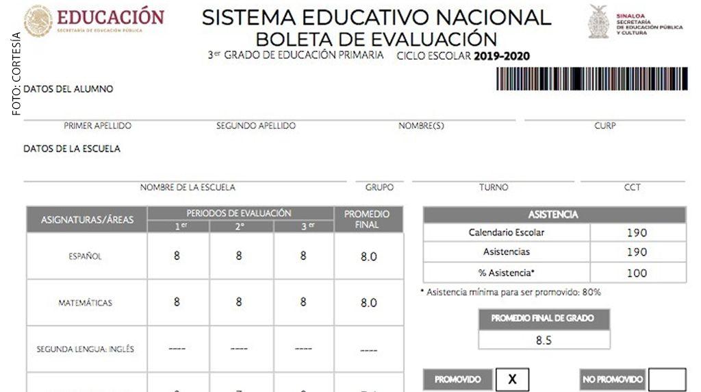 boleta-calificaciones-sep-2020