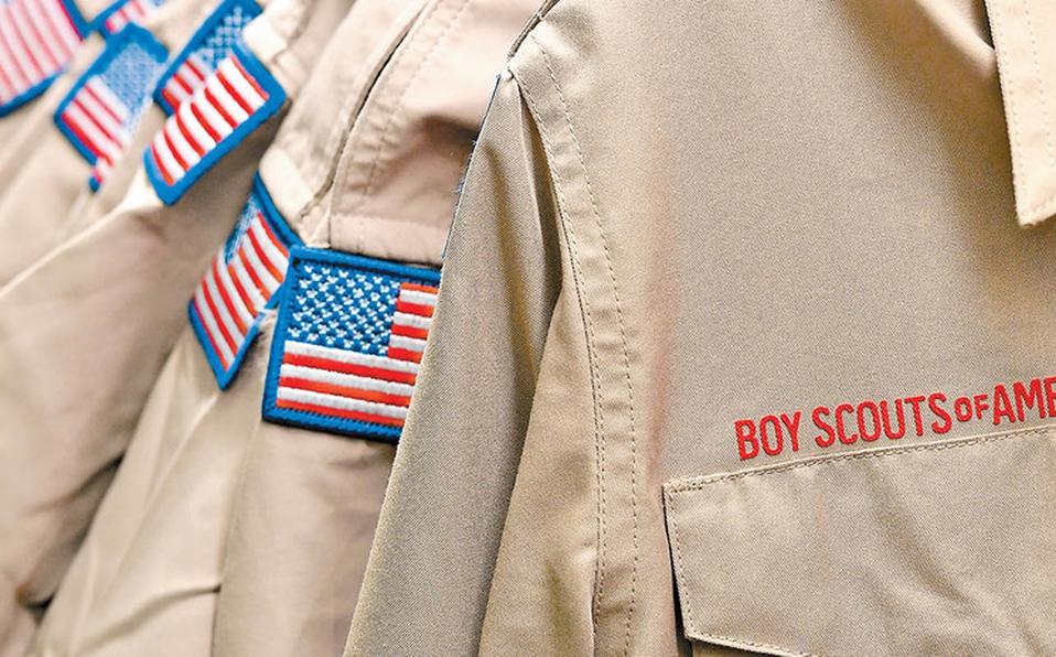 boy-scout-81-mil-victimas