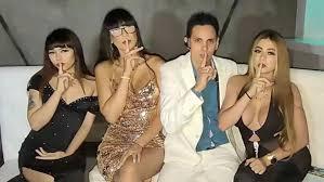 chiapas-actriz-porno-dice-que-el-canon-del-sumidero-es-un-basurero2