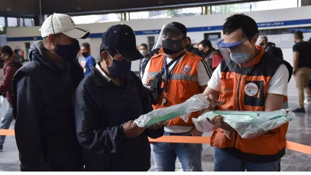 ciudad-de-mexico-hace-pruebas-en-el-metro
