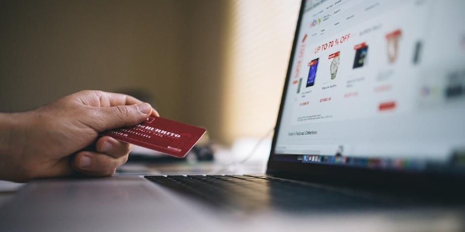 compras-seguras-en-linea-buen-fin-2020