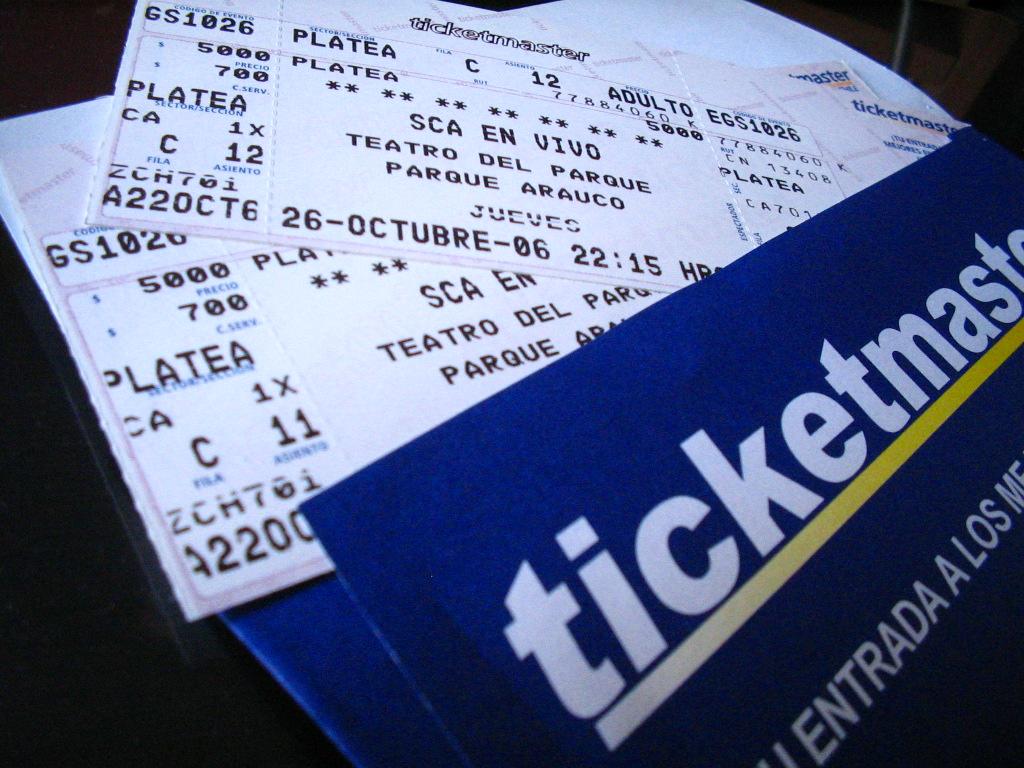 coronavirus-ticketmaster-solo-dejara-entrar-a-conciertos-si-presentas-prueba-negativa2