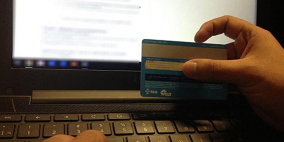 """Descubren nuevo fraude bancario llamado """"SIM Swapping"""", aquí te decimos su modus operandi"""