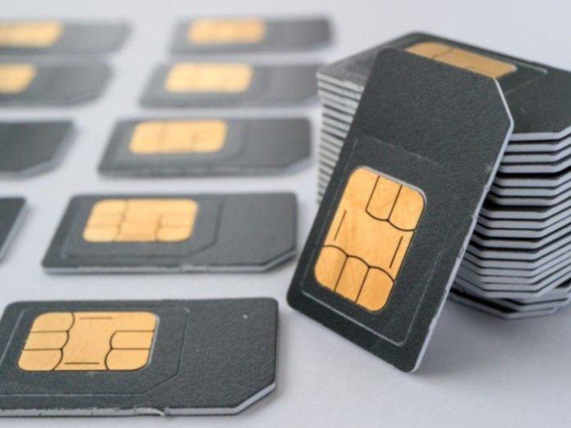 """Descubren nuevo fraude bancario llamado """"SIM Swapping"""""""