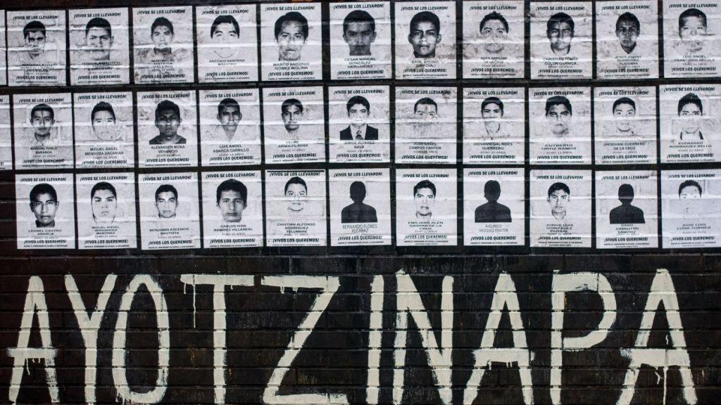 detienen-a-militar-caso-ayotzinapa