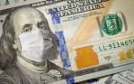 dolar-baja-por-avance-de-vacunas-contra-el-coronavirus2