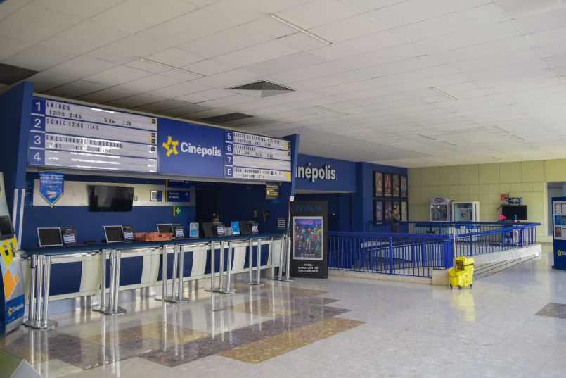 edomex-restaurantes-dejaran-de-operar-a-las-10-pm-alfredo-del-mazo-1604941