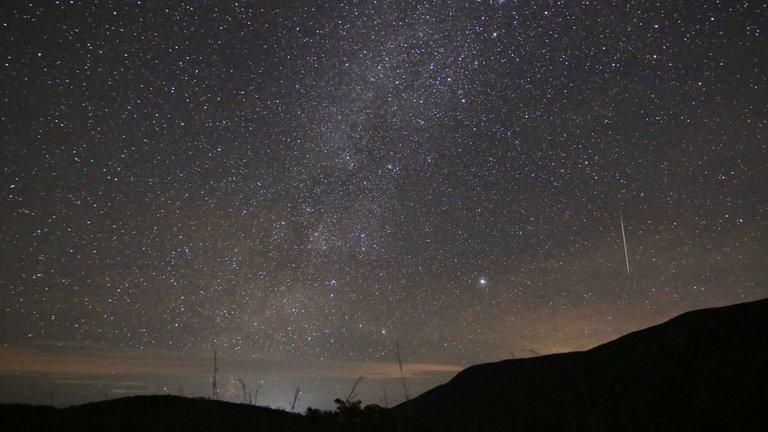 eventos-astronomicos-noviembre