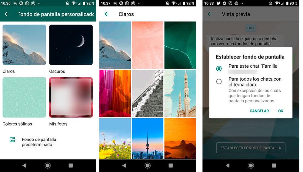 imagen-cada-chat-whats-app